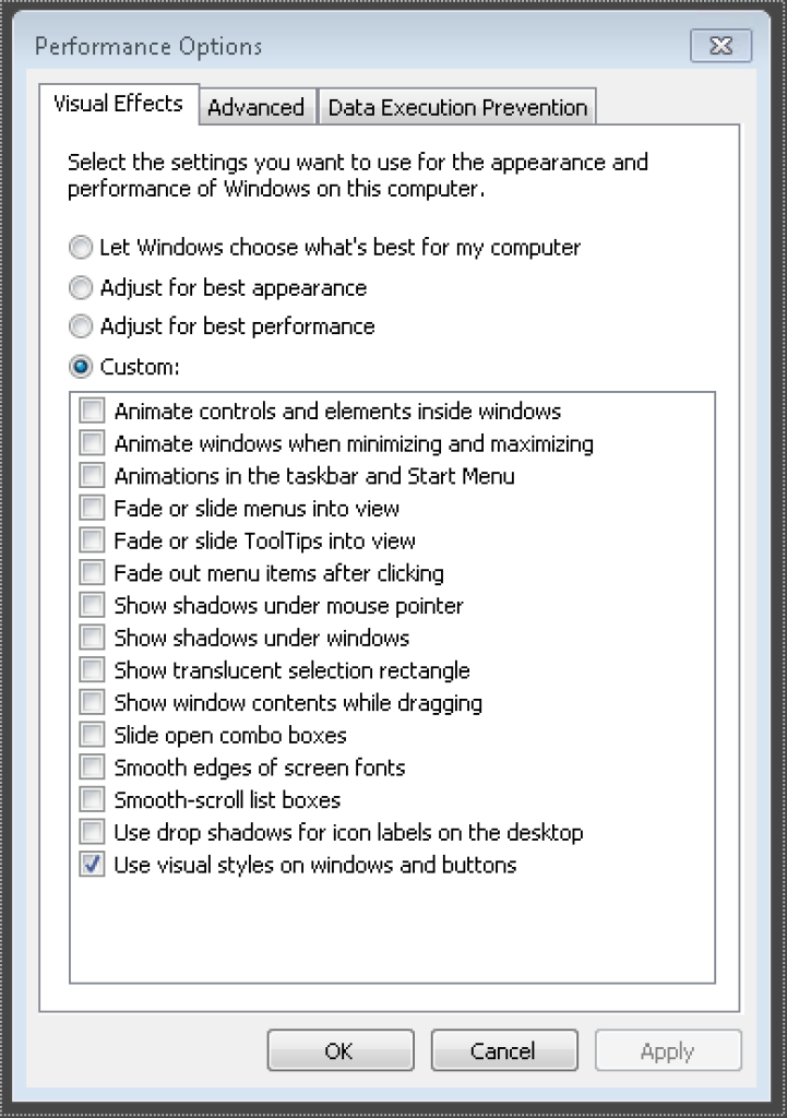 Windows_Visual_Effects