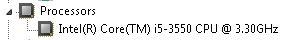 devmgr_processor_active