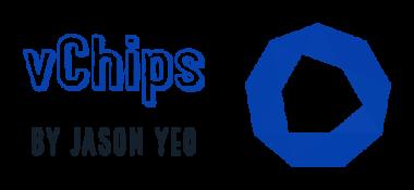 vChips